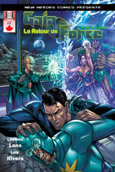 GF issue 2 COVER FRENCH SMALL
