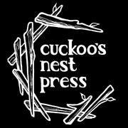 Cuckoo'snestpress