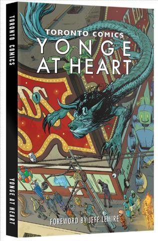 File:The Toronto Comics Anthology - Yonge At Heart 6-3-2017 12-04-15 AM.png