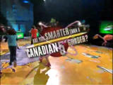 Are You Smarter Than a Canadian 5th Grader
