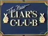 The New Liar's Club