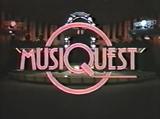 MusiQuest