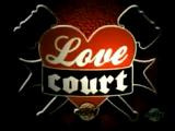 Love Court