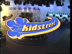 File:Kidstreet.png