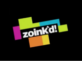 Zoink'd!