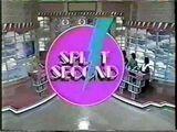 SplitSec86