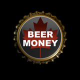 Beer money canada