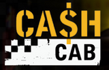 Cashcabcanadalogo