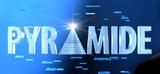 Pyramide Logo