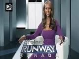 Project Runway Canada