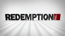 Redemption Inc