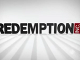 Redemption Inc.