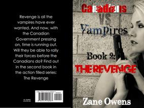 TheRevengeCover