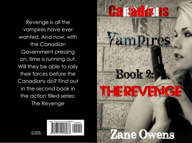 File:TheRevengeCover.png