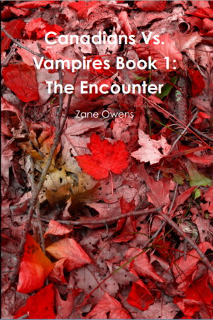 File:The Encounter.cover.png
