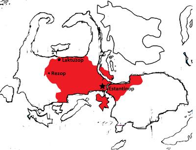 Kuzikistan-Antik