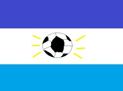 Cemomeropya bayrak