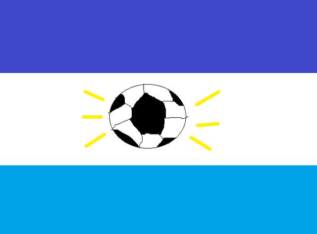 File:Cemomeropya bayrak.png