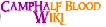 Camp Half-Blood Wiki Button
