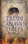 Thiefs-Magic-Trudi-Canavan-Pic