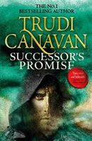 Successors-promise---book-3-of-millenniums-rule