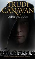 UK voice gods 150x250