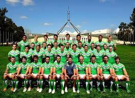 Official Canberra Raiders Wiki Fandom