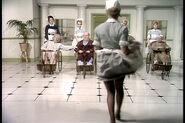 Nurses000