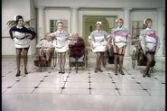 Nurses006