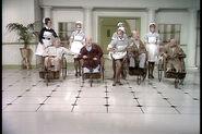 Nurses001