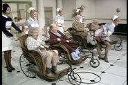 Nurses002