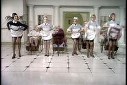 Nurses005
