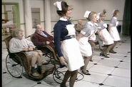 Nurses003