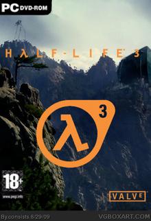 30626-half-life-3