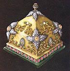Swordquest Philosopher's Stone