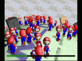 File:SuperMario128.png