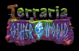 Terrariaotherworld-1101696-1280x0