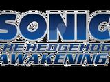 Sonic the Hedgehog: Awakening