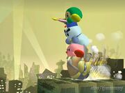 Kirby-adventure-gcn-20050517040509910