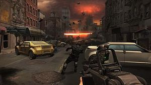 File:Doom 4 screenshot.jpg