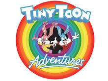 Tiny Toons Adventures