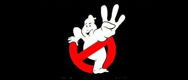 File:Ghostbusters-3-700.jpg