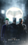 The Batman (Ben Affleck)
