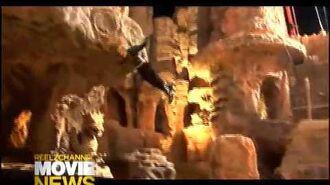 Dragonball Evolution Sequel!-2