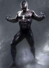 Venom (Gary Ross)