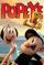 Popeye (2016 animated film)