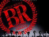Battle Royale (American Remake)