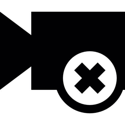 File:Cancelled movies symbol.png