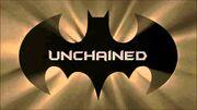 Batman rejected triumphant