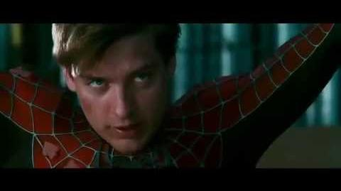 Spider Man 4 Trailer 2018